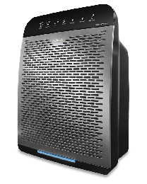 Whirlpool® WPPRO2000 Whispure™ Air Purifier Gunmetal (Flagship Model in Series)