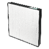 Whirlpool® True HEPA Filter (Extra Large) -1183050K