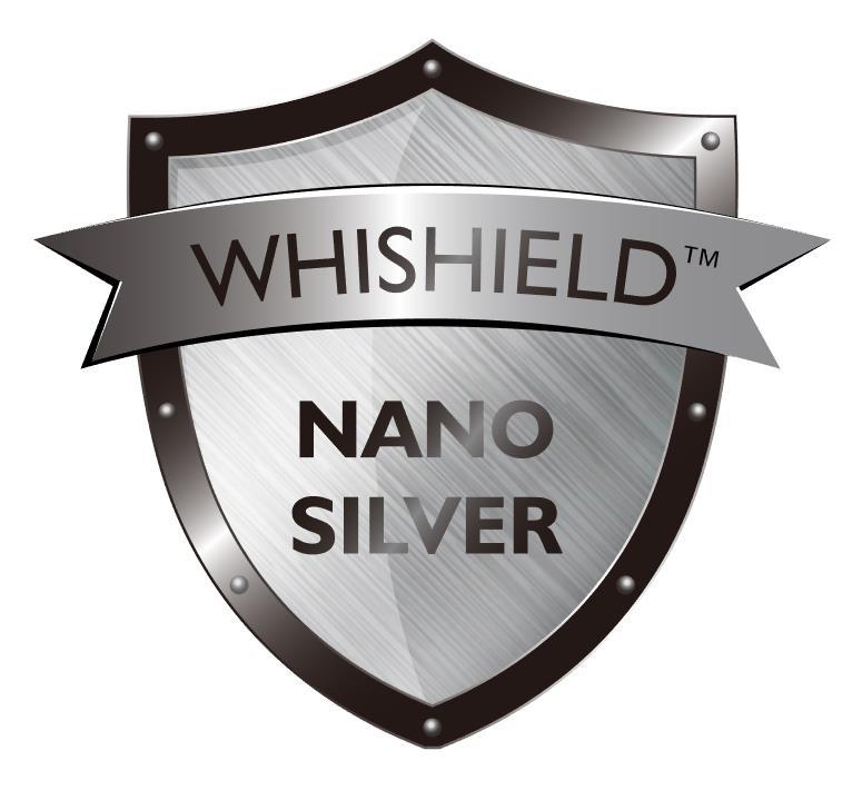 Whishield Logo